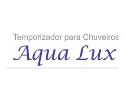 Agua Lux - Temporizador para Chuveiros