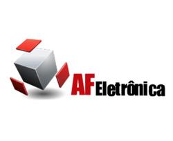 AF Eletrônica