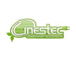 Cinestec - Componentes Eletrônicos