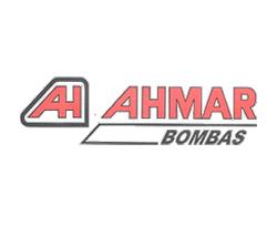 Ahmar - Bombas