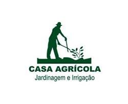 Casa Agricol - Jardinagem e Irrigação