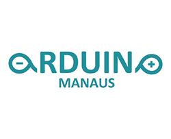 Arduino Manaus