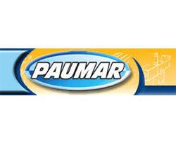 Paumar